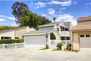 Photo of 2444 STOW Street, Simi Valley, CA 93063 (MLS # 217007642)