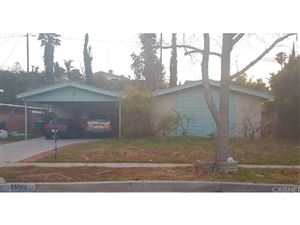 Featured picture for the property SR18047642