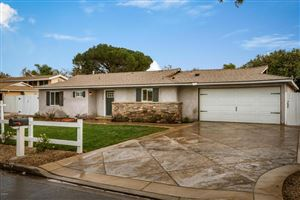 Featured picture for the property 218000643