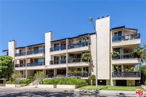 Photo of 723 WESTMOUNT Drive #206, West Hollywood, CA 90069 (MLS # 17241644)
