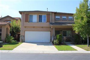 Photo of 2185 POSADA Drive, Oxnard, CA 93030 (MLS # 217011644)
