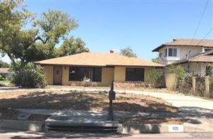 Featured picture for the property SR18168644
