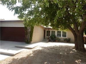 Featured picture for the property SR18188644
