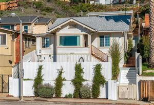 Photo of 359 POLI Street, Ventura, CA 93001 (MLS # 217000645)