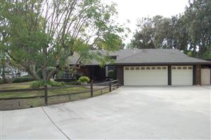 Featured picture for the property 218000645