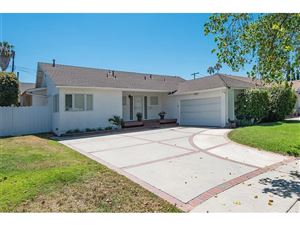 Featured picture for the property SR17141645