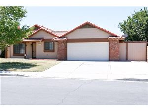 Featured picture for the property SR17142645