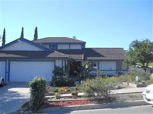 Featured picture for the property 218003647