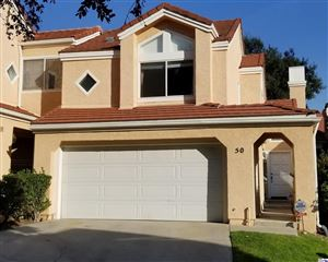Featured picture for the property 318000647