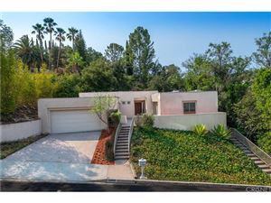Featured picture for the property SR18188647