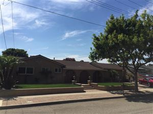 Photo of 2283 REBECCA Street, Simi Valley, CA 93063 (MLS # 217008648)