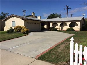 Featured picture for the property SR17241649