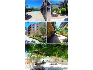 Photo of 1450 LOCUST, Long Beach, CA 90813 (MLS # SR17259649)