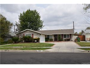 Featured picture for the property SR18099649