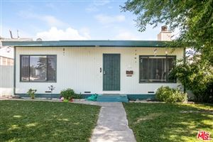 Featured picture for the property 17222650