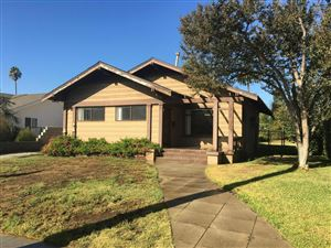 Featured picture for the property 818004650