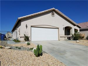 Featured picture for the property SR17216650