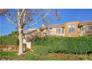 Featured picture for the property SR18008650