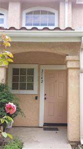 Photo of 2142 BLACKBERRY Circle, Oxnard, CA 93036 (MLS # 217012651)