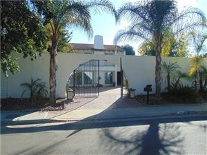 Featured picture for the property SR18119651