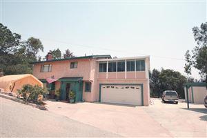 Photo of Camarillo, CA 93010 (MLS # 217009652)