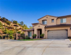 Tiny photo for 9254 WILDWOOD Avenue, Sun Valley, CA 91352 (MLS # 317006653)