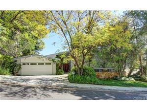 Featured picture for the property SR18108653