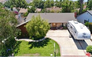 Photo of 6050 MALTON Avenue, Simi Valley, CA 93063 (MLS # 17242656)