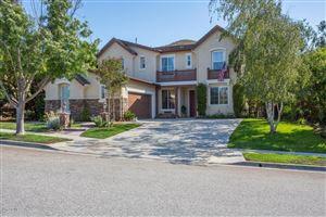 Photo of 4778 VIA LA JOLLA, Newbury Park, CA 91320 (MLS # 217007656)