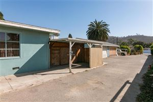 Tiny photo for 637 SHERIDAN Way, Ventura, CA 93001 (MLS # 217011656)