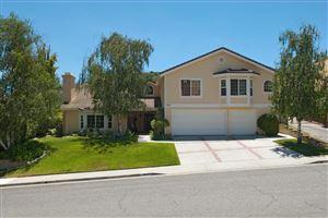 Photo of 29650 KIMBERLY Drive, Agoura Hills, CA 91301 (MLS # 217007657)