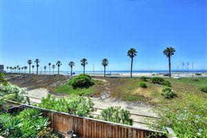 Photo of 136 MAINSAIL Court, Port Hueneme, CA 93041 (MLS # 217009657)