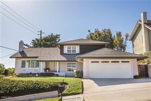 Photo of 159 DONNER Avenue, Ventura, CA 93003 (MLS # 217012657)