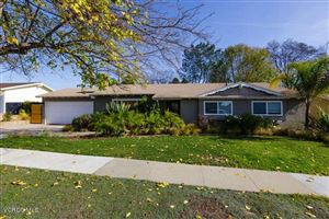 Featured picture for the property 218000657
