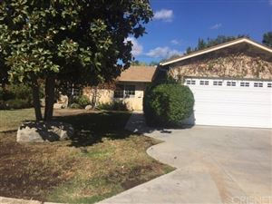 Featured picture for the property SR17254657