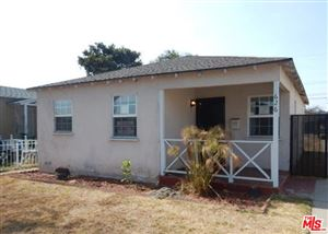 Featured picture for the property 18365658