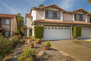 Photo of 5413 MARK Court, Agoura Hills, CA 91301 (MLS # 217013658)