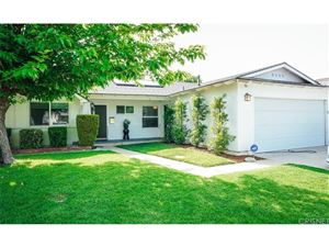 Featured picture for the property SR18119658