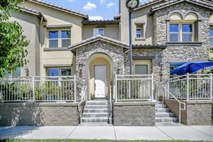Photo of 2242 WINIFRED Street #2, Simi Valley, CA 93063 (MLS # 217007659)