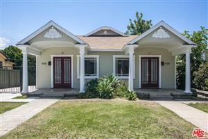 Featured picture for the property 17241660