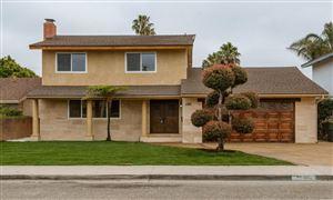Photo of 1120 DEVONSHIRE Drive, Oxnard, CA 93030 (MLS # 217007660)