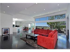 Photo of 3951 CODY Road, Sherman Oaks, CA 91403 (MLS # SR17121660)