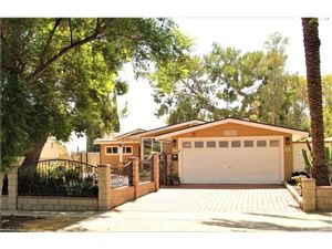 Featured picture for the property SR18229660