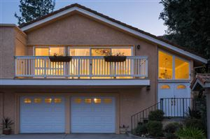 Featured picture for the property 218007661