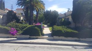 Photo of 10132 COMMERCE 10138 Avenue, Tujunga, CA 91042 (MLS # 317002661)