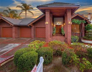 Featured picture for the property 318002663