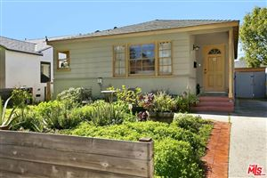 Featured picture for the property 17277664