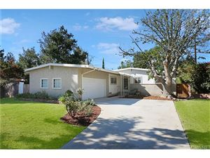 Featured picture for the property SR17228664