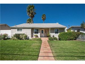 Featured picture for the property SR17239664