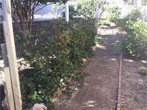 Tiny photo for 440 North STECKEL Drive, Santa Paula, CA 93060 (MLS # SR17251664)